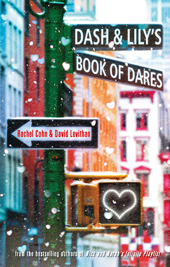Dash-and-Lilys-Book-of-Dares-cover