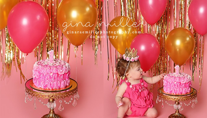 rory glory | long island childrens photographer