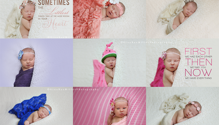 newborn sweetness | long island newborn photographer